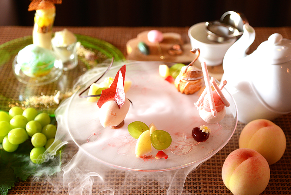 dessert1707a_eyecatch