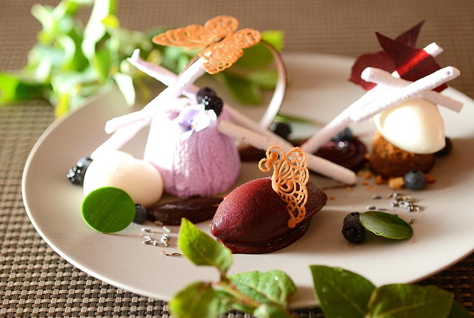 dessert1707b_eyecatch