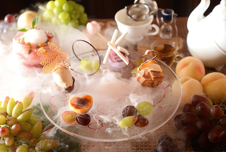 dessert1708a_eyecatch