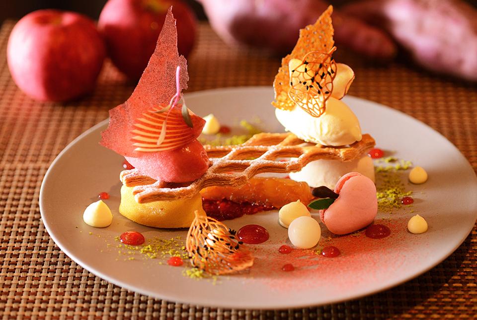 dessert1709a_eyecatch