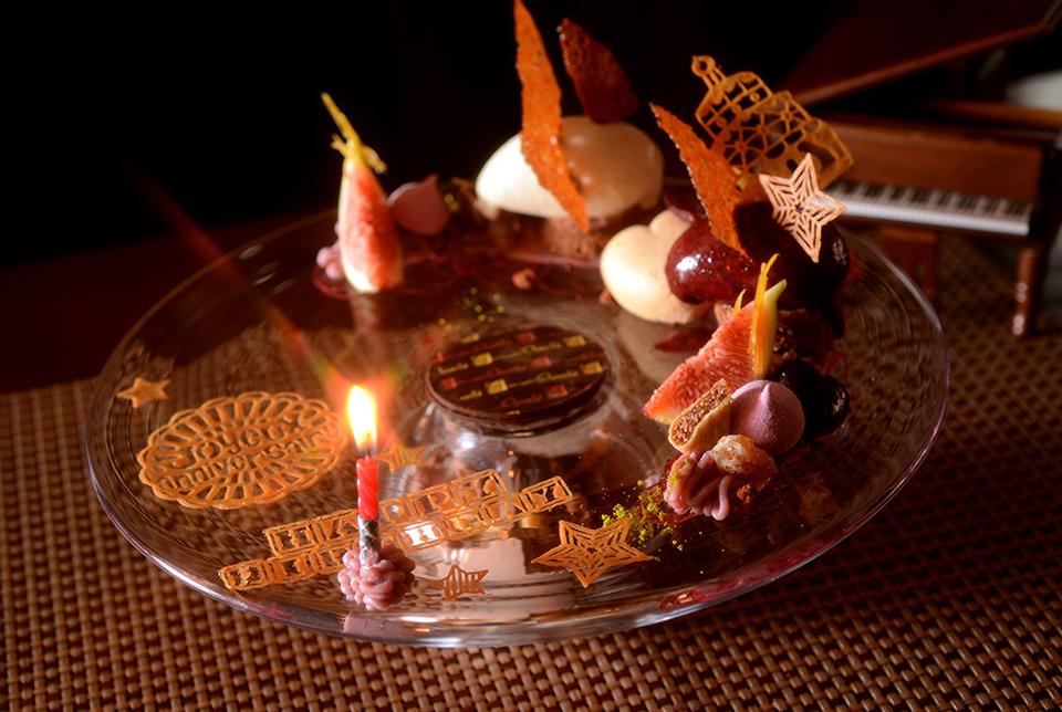 dessert1709b_eyecatch