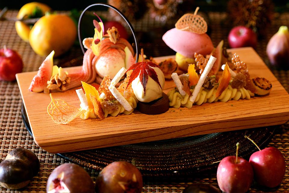 dessert1710b_eyecatch