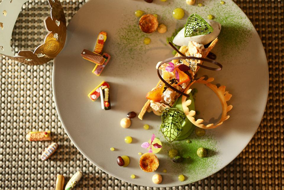 dessert1801a_eyecatch