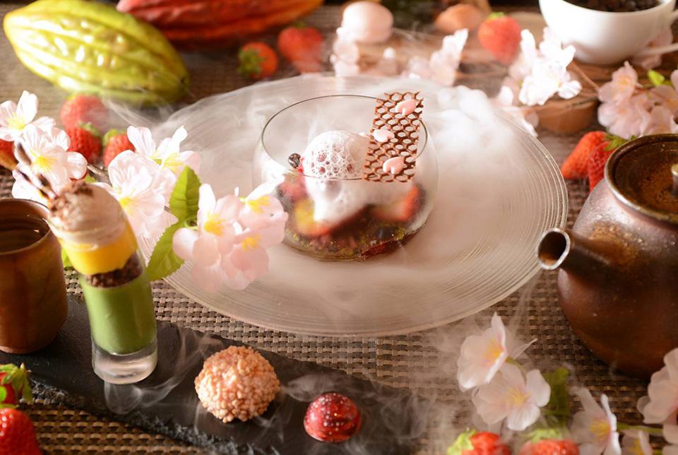dessert1803a_eyecatch