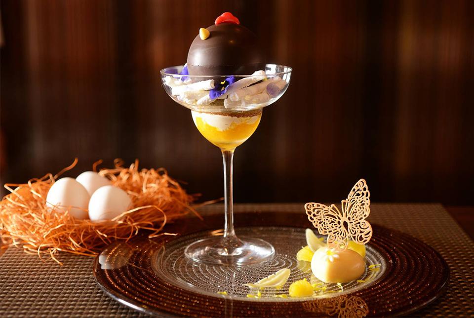 dessert1803b_eyecatch