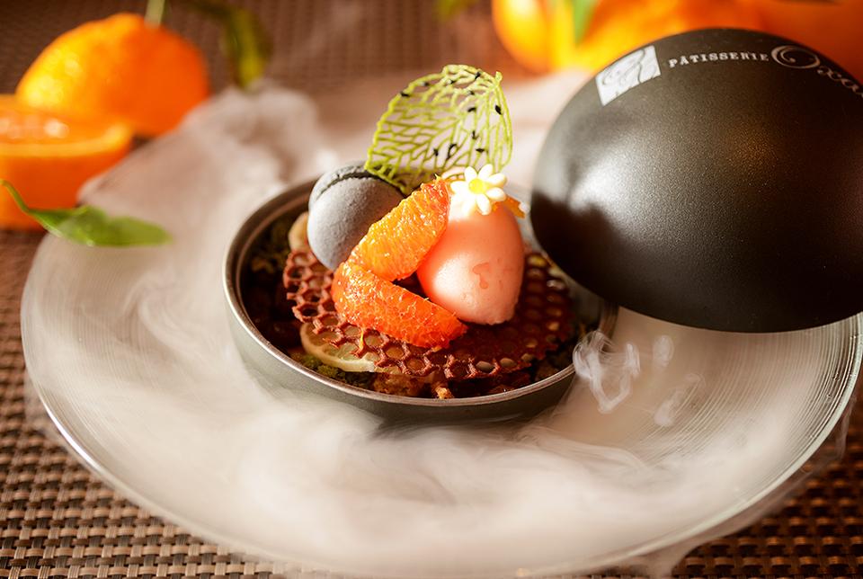 dessert1805a_eyecatch