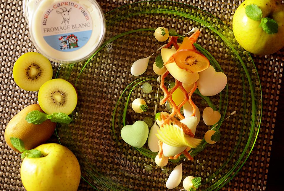 dessert1805b_eyecatch
