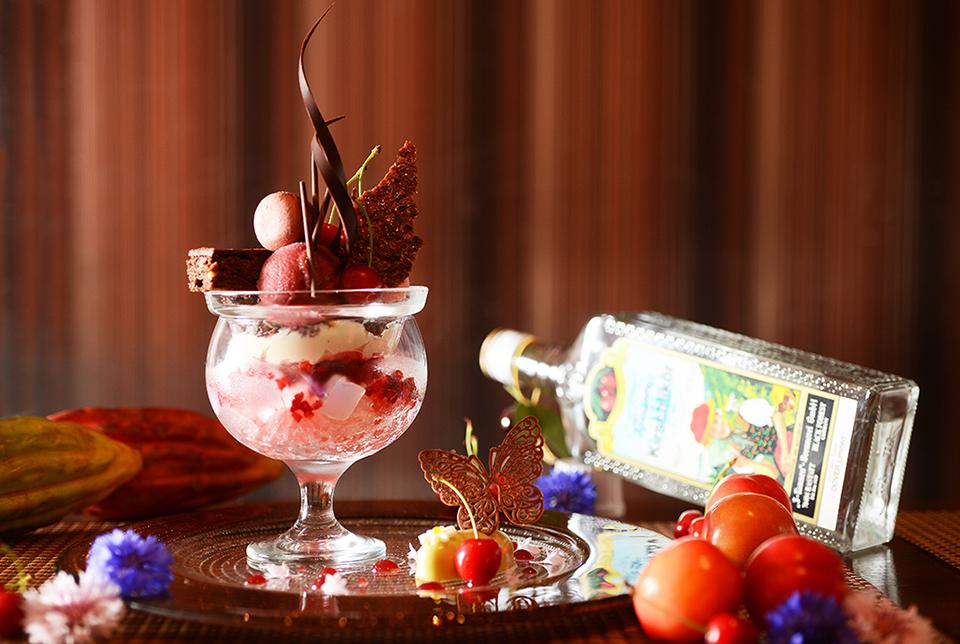 dessert1806b_eyecatch