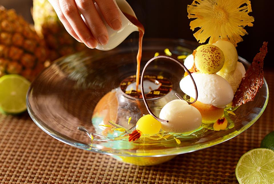 dessert1806a_eyecatch