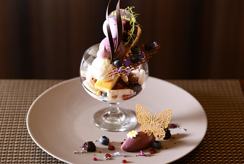 dessert1807b_eyecatch