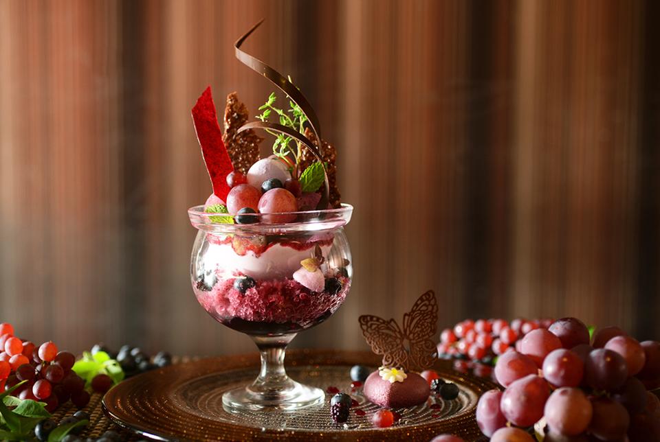dessert1808a_eyecatch
